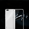 TPU чехол Ultrathin Series 0,33mm для Huawei Honor 6 Plus