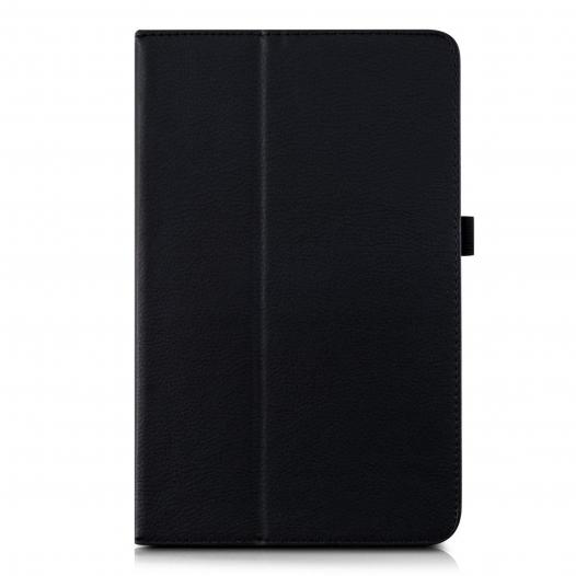 Кожаный чехол TTX с функцией подставки для Huawei MediaPad  T1 10