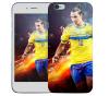 Чехол «Zlatan Ibrahimović» для Apple iPhone 6/6s 4.7