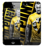 Чехол «CM PUNK» для Apple iPhone 5/5s