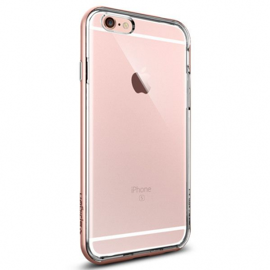 Чехол SGP Neo Hybrid EX Series для Apple iPhone 6/6s (4.7