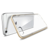 "Чехол SGP Neo Hybrid EX Series для Apple iPhone 6/6s (4.7"")"