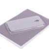TPU чехол для Meizu M1 Note