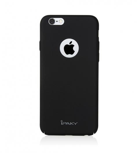 Чехол iPaky Metal Plating Series для Apple iPhone 6/6s (4.7