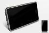Накладка Dreamplus Persian Series для Samsung i9100 Galaxy S2/i9105 Galaxy S2 Plus (+ пленка)