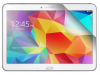 Защитная пленка Ultra Screen Protector для Samsung Galaxy Tab 4 10.1