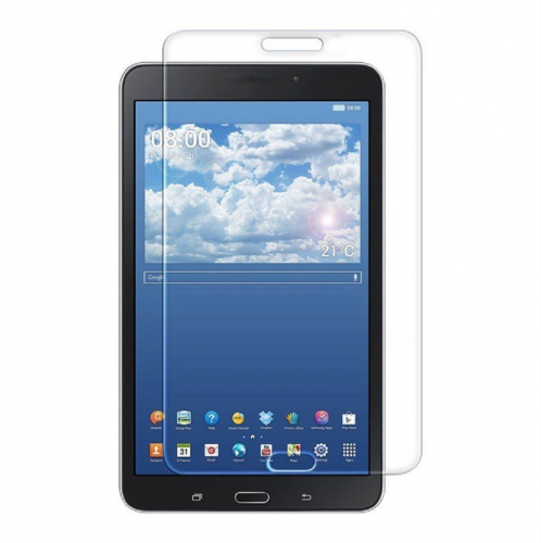 Защитная пленка Ultra Screen Protector для Samsung Galaxy Tab 4 8.0