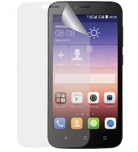 Защитная пленка VMAX для Huawei Ascend Y625