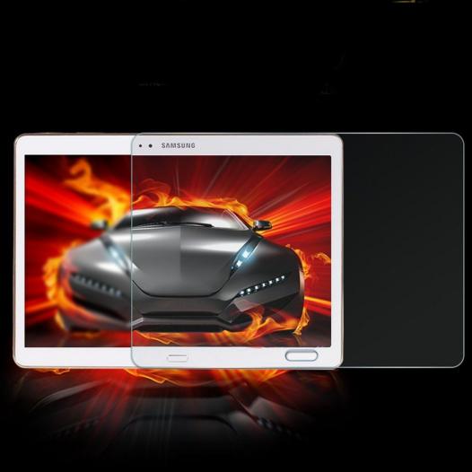 Защитная пленка Ultra Screen Protector для Samsung Galaxy Tab S 10.5