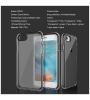 "TPU+PC чехол Rock Guard Series для Apple iPhone 7 (4.7"")"