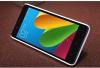 Чехол Nillkin Matte для Xiaomi Redmi 2 (+ пленка)
