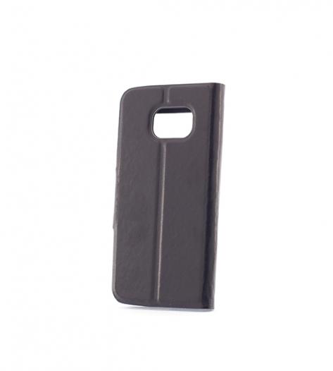 Чехол (книжка) с TPU креплением для Samsung G925F Galaxy S6 Edge