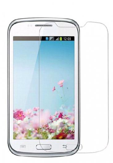 Защитная пленка Ultra Screen Protector для Samsung i8262 Galaxy Core
