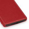 Кожаный чехол (книжка) TETDED для OnePlus 2