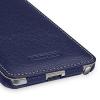 Кожаный чехол (флип) TETDED для Samsung N9000/N9002 Galaxy Note 3