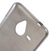 TPU Pearl Lines чехол для Microsoft Lumia 640XL