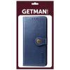 Чехол (книжка) Rock Elegant Series для Samsung Galaxy Tab 3 7.0 T2100/T2110