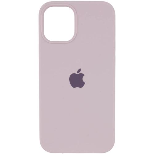Кабель ROCK Lightning для Apple iPhone 6/6 plus/5/5S/5C/SE