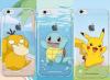 """Силиконовый чехол """"Funny Pokemons"""" для Apple iPhone 6/6s (4.7"""")"""
