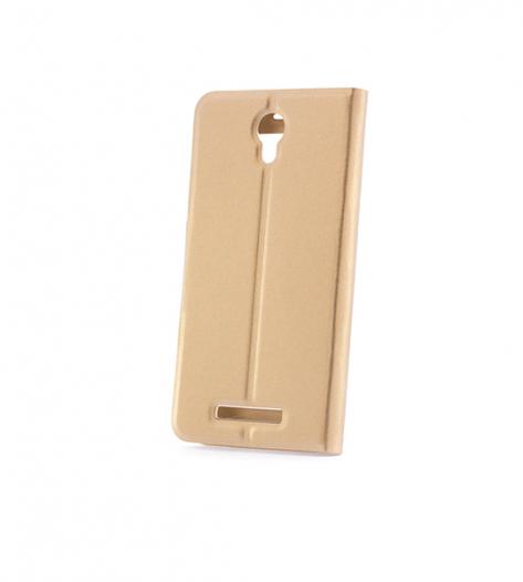 Чехол (книжка) с TPU креплением для Xiaomi Redmi Note 2 / Redmi Note 2 Prime