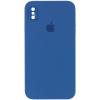 Кабель Melkco i-mee Fantastic lightning для Apple iPhone 4/4S (30-pin)