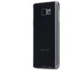 TPU чехол ROCK Ultrathin Slim Jacket для Samsung Galaxy Note 5