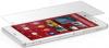 Защитная пленка Ultra Screen Protector для Sony Xperia Z3/Xperia Z3 Dual
