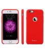 """Силиконовая накладка iPaky Original Series для Apple iPhone 6/6s (4.7"""")"""