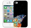 "Чехол ""Udo"" для Apple IPhone 4/4S"