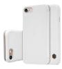 "Кожаный чехол (книжка) Nillkin Qin Series для Apple iPhone 7 plus (5.5"")"