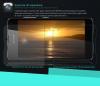 Защитное стекло Nillkin Anti-Explosion Glass Screen (H) для Microsoft Lumia 650