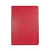 Кожаный чехол-книжка TTX с функцией подставки для Asus MeMO Pad Smart 10 ME301T/302KL/302C