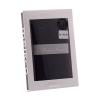 Кожаный чехол (книжка) Melkco для Meizu M3 / M3 mini / M3s