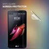 Защитная пленка Nillkin для LG K500 X Screen / X View