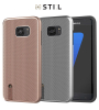 TPU+PC чехол STIL Chain Veil Series для Samsung G935F Galaxy S7 Edge