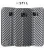 TPU+PC чехол STIL Kaiser Series для Samsung G935F Galaxy S7 Edge