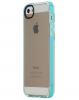 TPU чехол ROCK Joyful Series для Apple iPhone 5/5S/SE