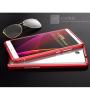 Алюминиевый бампер Luphie Blade Sword для Xiaomi Redmi Note 3 / Redmi Note 3 Pro ( one color)