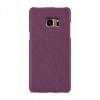 Кожаный чехол (флип) TETDED для Samsung N930F Galaxy Note 7 Duos