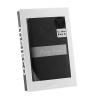 Кожаный чехол (книжка) Melkco для Meizu Pro 6