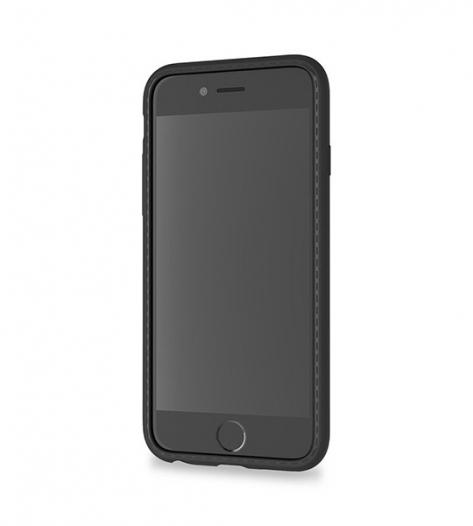 TPU+PC чехол STIL Cyclone Series для Apple iPhone 6/6s (4.7
