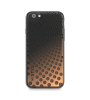"TPU+PC чехол STIL Cyclone Series для Apple iPhone 6/6s (4.7"")"