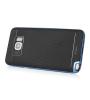 Чехол iPaky TPU+PC для Samsung Galaxy Note 5