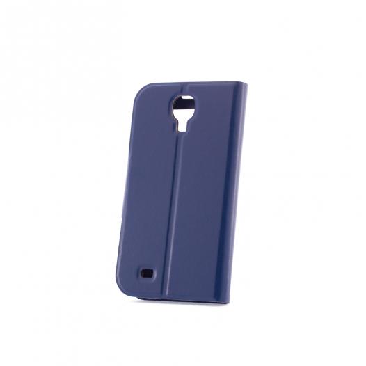 Чехол (книжка) с TPU креплением для Samsung i9500 Galaxy S4