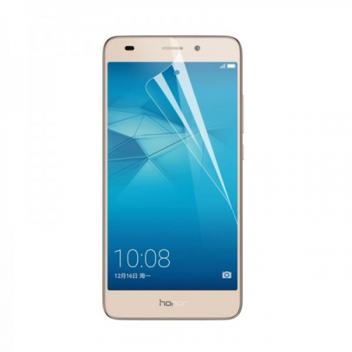 Защитная пленка VMAX для Huawei Honor 5C / GT3