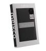 Кожаный чехол (книжка) Melkco для Xiaomi Redmi 3 Pro / Redmi 3s