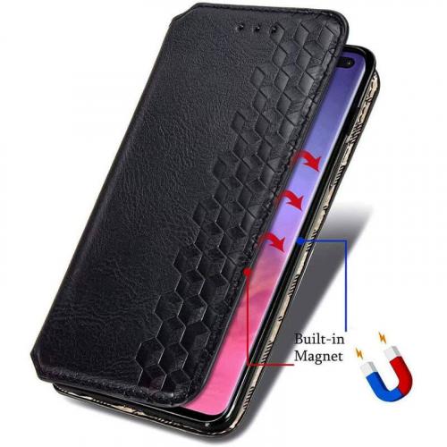 Защитная пленка Ultra Screen Protector для Samsung J700H Galaxy J7