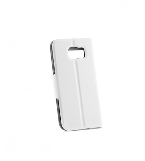 Чехол (книжка) с TPU креплением для Samsung Galaxy S6 G920F/G920D Duos