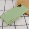 TPU чехол Mercury Jelly Color series для SAMSUNG S7562 Galaxy S Duos