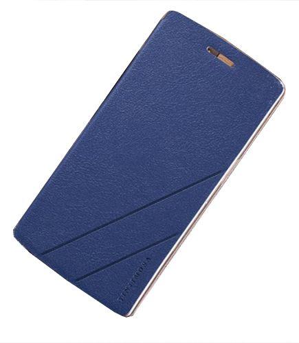 Чехол (книжка) Yinjimosa для Meizu M2 Note